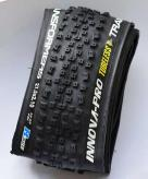 INNOVA TRANSFORMER 29X2.10 TUBELESS READY