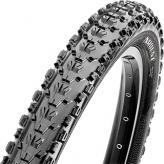 MAXXIS ARDENT RACE 29X2.20 TUBELESS READY 3C/EXO/TR